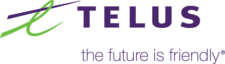 TELUS - The Future is Friendly